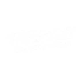 wanderlust-logo_text-only-white.png