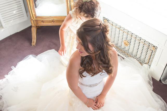 Wedding_CesyliJared.jpg