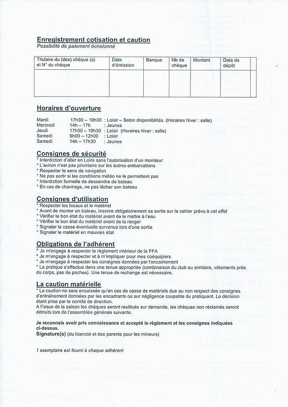 ADHESION SNSA 2021 2022 P2.jpg