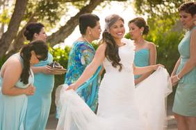 Wedding_AnalieDaryl.jpg