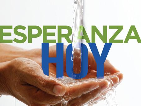 """""""Esperanza Hoy"""""""