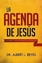 jesus-agenda-covers-spine-spanish 6x9.jp