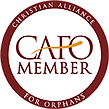 CAFO Board Member Dr Albert L Reyes Buckner
