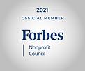 Albert_L_Reyes_Forbes_2021.png