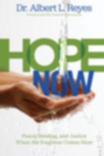 Buckner_Hope_Now-300RGB.jpg