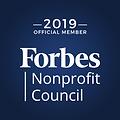 Dr Albert L Reyes Forbes Nonprofit Council Member Bucknr Intenational