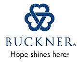 Buckner International What We Do