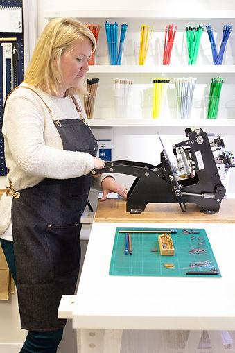 Sarah Holmes Pencil Machine2.jpeg