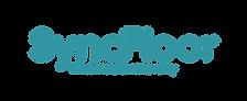 syncfloor_og_logo.png