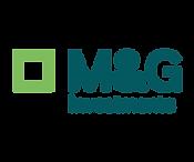 m&g logo.png