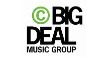 BigDealMusicLogo-FB.png