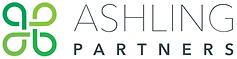 Ashling logo.png
