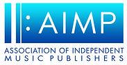 AIMP logo.jpg