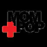 mom + pop logo.png