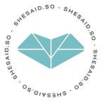 shesaid.so logo.png