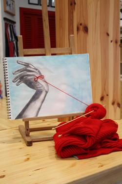 Pintura y Punto