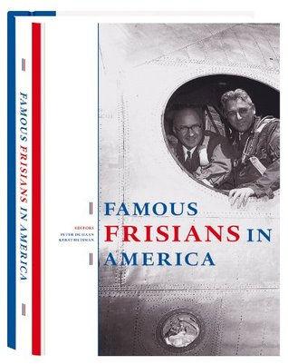 Famous Frisians.jpg