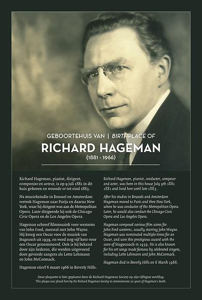 paneel-Richard-Hageman plaque2.jpg