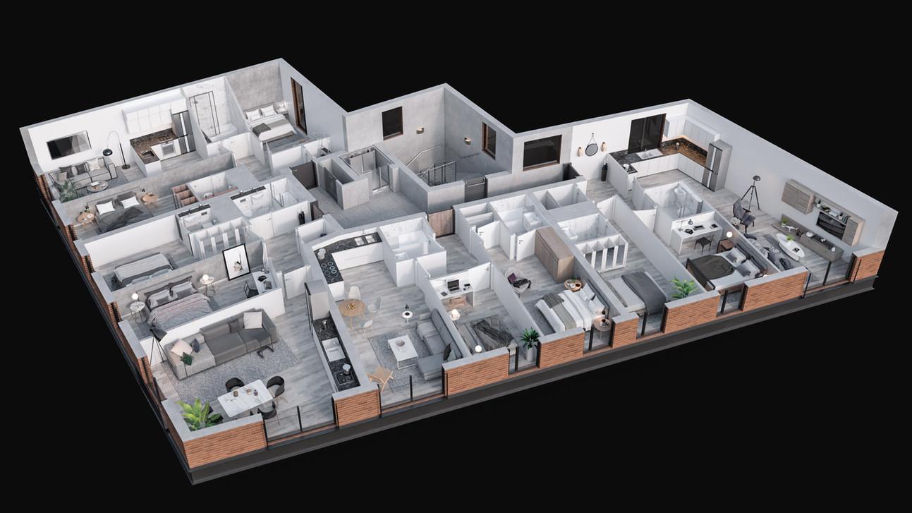 Floor 3D plan.jpg