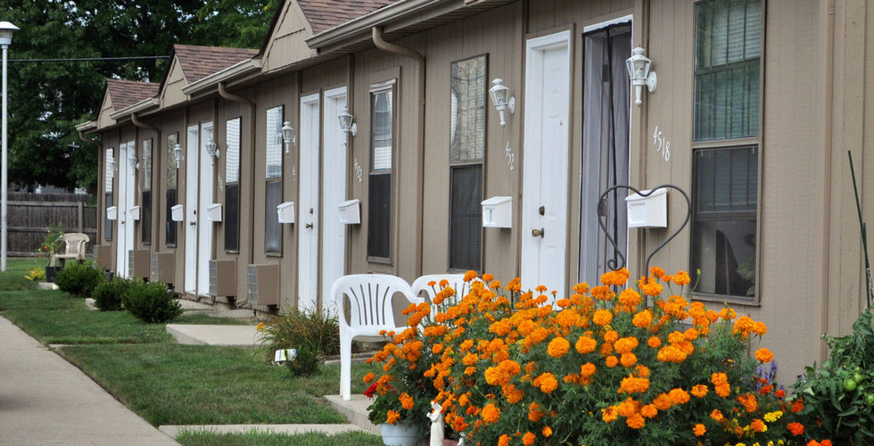 home-page-banner-apartments.jpg