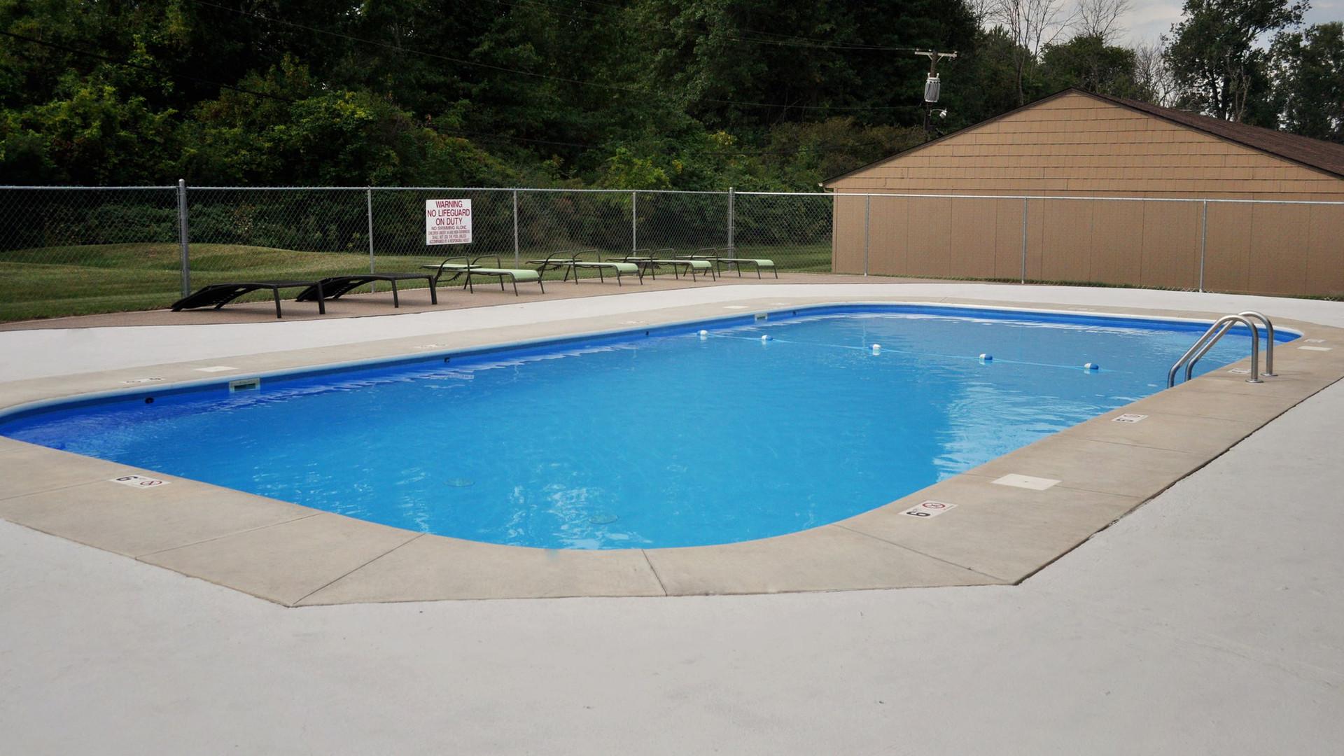 SPV pool.jpg