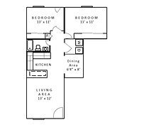2 bedroom deluxe floorplan.png