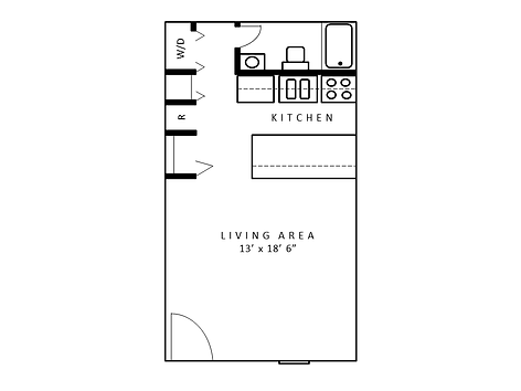 Studio floorplan.png
