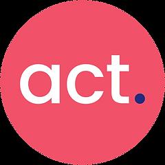 Impactful Logo - Icon - RGB.png