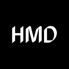 HMD.png