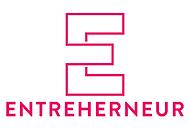 entreherneur-logo.png