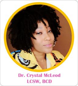 dr-crystal_mcleod.png