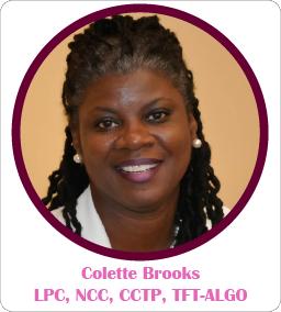 colette-brooks.png