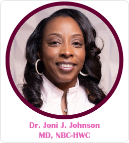 dr-joni-johnson.png
