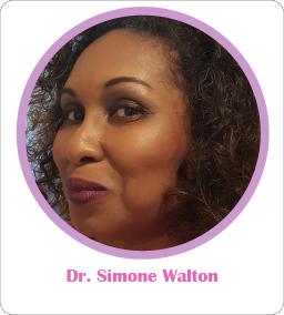 dr-simone-walton.png