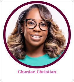 chantee-christian.png