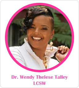 dr-wendy-talley.png