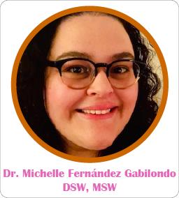 Dr-Michelle-Fernández-Gabilondo.png