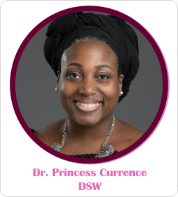 dr_princess_currence.png