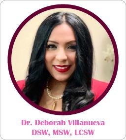 Dr-Deborah-Villanueva.png