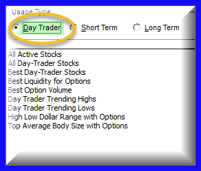day_trade.png