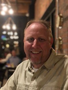 Member Highlight Jeff R..jpg
