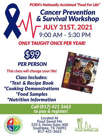Cancer Class july 31 (w_ #).jpg
