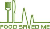 Food Saved Me