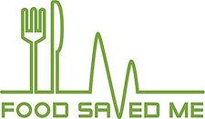 FSM Logo-small.jpg