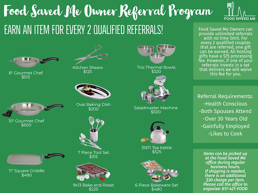 Owner Hosting Program (1).jpg