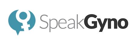speak gyno.png