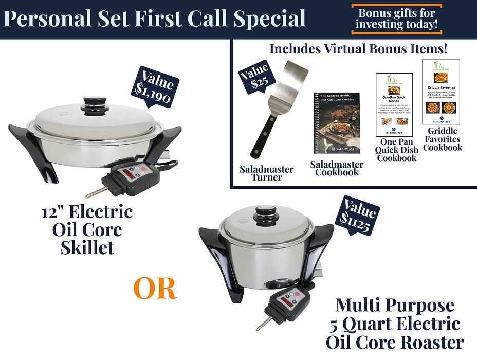 Virtual First Call 2 Copy.jpg