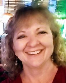 Denise Waller