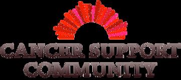 cancer_support_community_logo-80905149dd