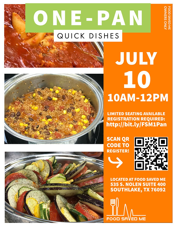 one pan quick dishes-2.jpg
